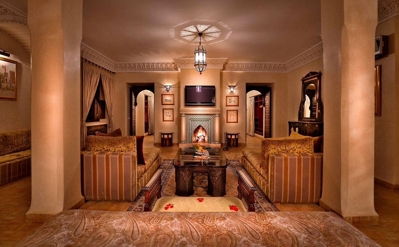 Riad kniza photo marrakech riad photo hotel marrakech for Bab hotel marrakech piscine